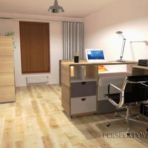 projekt-pokoju-projektowanie-wnętrz-lublin-perspektywa-studio-pokój-nastolatka-Młodzieżowy-37