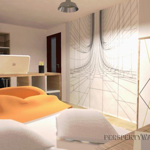 projekt-pokoju-projektowanie-wnętrz-lublin-perspektywa-studio-pokój-nastolatka-Młodzieżowy-38