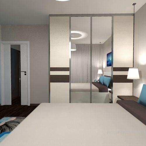 projekt-pokoju-projektowanie-wnętrz-lublin-perspektywa-studio-sypialnia-nowoczesna-beże-brąz-błękit-Blue-109