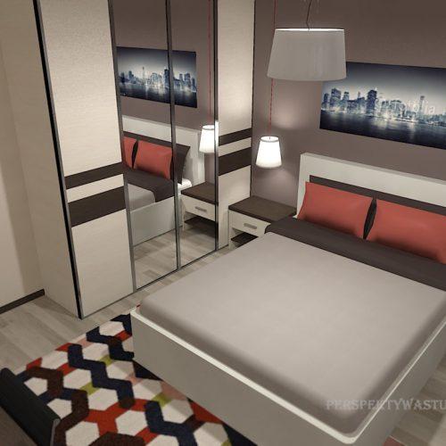 projekt-pokoju-projektowanie-wnętrz-lublin-perspektywa-studio-sypialnia-nowoczesna-beże-koral-Koral-102