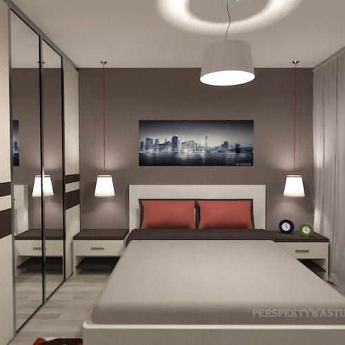 projekt-pokoju-projektowanie-wnętrz-lublin-perspektywa-studio-sypialnia-nowoczesna-beże-koral-Koral-103