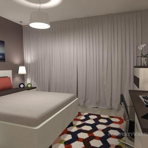projekt-pokoju-projektowanie-wnętrz-lublin-perspektywa-studio-sypialnia-nowoczesna-beże-koral-Koral-105