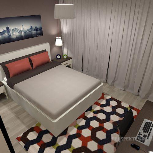 projekt-pokoju-projektowanie-wnętrz-lublin-perspektywa-studio-sypialnia-nowoczesna-beże-koral-Koral-106
