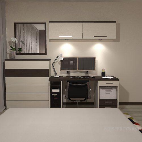 projekt-pokoju-projektowanie-wnętrz-lublin-perspektywa-studio-sypialnia-nowoczesna-beże-koral-Koral-107