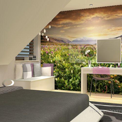 projekt-pokoju-projektowanie-wnętrz-lublin-perspektywa-studio-sypialnia-nowoczesna-ciekawe-łóżko-szafa-toaletka-fototapeta-Na-fali-83