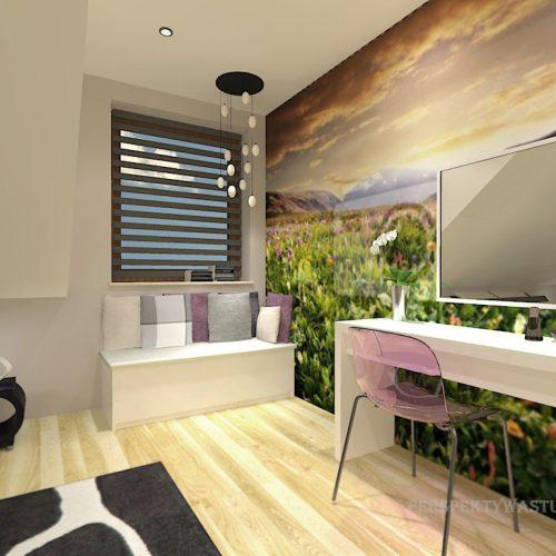 projekt-pokoju-projektowanie-wnętrz-lublin-perspektywa-studio-sypialnia-nowoczesna-ciekawe-łóżko-szafa-toaletka-fototapeta-Na-fali-84