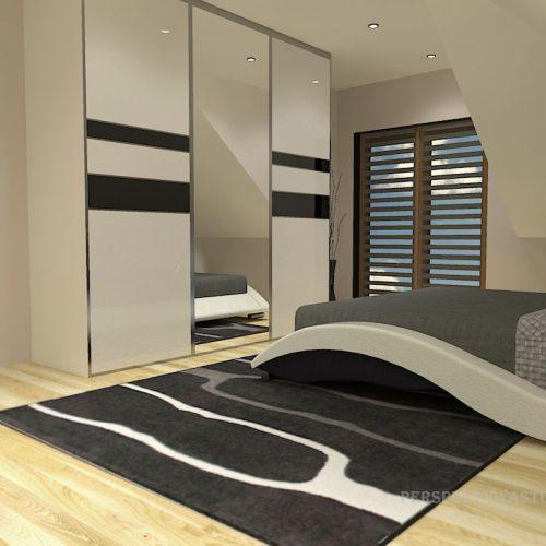 projekt-pokoju-projektowanie-wnętrz-lublin-perspektywa-studio-sypialnia-nowoczesna-ciekawe-łóżko-szafa-toaletka-fototapeta-Na-fali-86