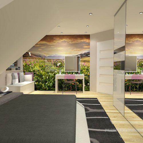 projekt-pokoju-projektowanie-wnętrz-lublin-perspektywa-studio-sypialnia-nowoczesna-ciekawe-łóżko-szafa-toaletka-fototapeta-Na-fali-88