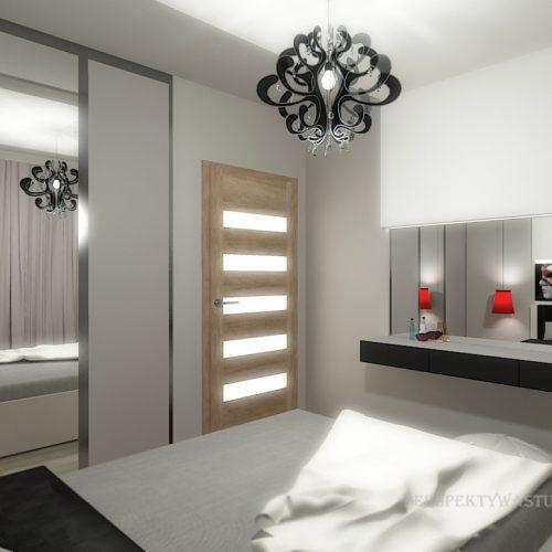projekt-pokoju-projektowanie-wnętrz-lublin-perspektywa-studio-sypialnia-nowoczesna-obraz-podświetlenie-led-Wenecjanki-56