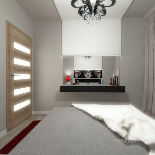 projekt-pokoju-projektowanie-wnętrz-lublin-perspektywa-studio-sypialnia-nowoczesna-obraz-podświetlenie-led-Wenecjanki-57