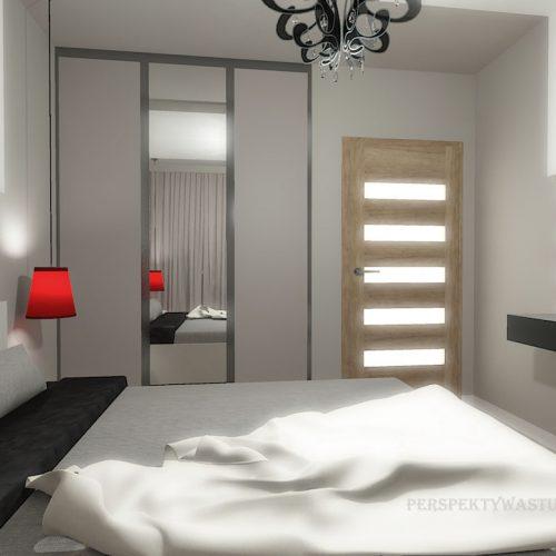 projekt-pokoju-projektowanie-wnętrz-lublin-perspektywa-studio-sypialnia-nowoczesna-obraz-podświetlenie-led-Wenecjanki-58