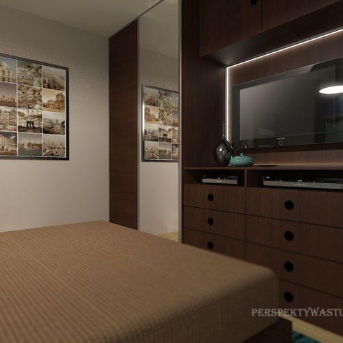 projekt-pokoju-projektowanie-wnętrz-lublin-perspektywa-studio-sypialnia-nowoczesna-wnęka-fototapeta-Skała-41