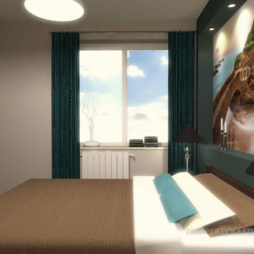 projekt-pokoju-projektowanie-wnętrz-lublin-perspektywa-studio-sypialnia-nowoczesna-wnęka-fototapeta-Skała-43