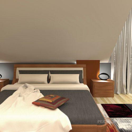 projekt-pokoju-projektowanie-wnętrz-lublin-perspektywa-studio-sypialnia-poddaszowa-duża-szafa-toaletka-Prostokąty-14