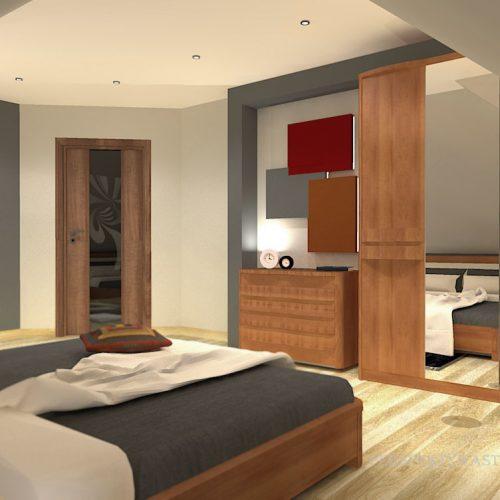 projekt-pokoju-projektowanie-wnętrz-lublin-perspektywa-studio-sypialnia-poddaszowa-duża-szafa-toaletka-Prostokąty-16