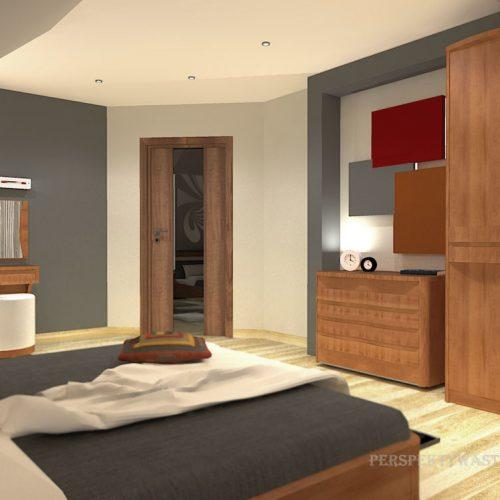 projekt-pokoju-projektowanie-wnętrz-lublin-perspektywa-studio-sypialnia-poddaszowa-duża-szafa-toaletka-Prostokąty-17
