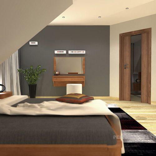 projekt-pokoju-projektowanie-wnętrz-lublin-perspektywa-studio-sypialnia-poddaszowa-duża-szafa-toaletka-Prostokąty-18