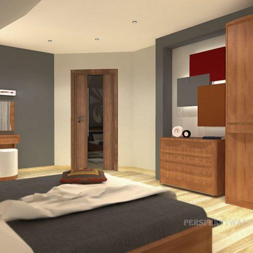 projekt-pokoju-projektowanie-wnętrz-lublin-perspektywa-studio-sypialnia-poddaszowa-duża-szafa-toaletka-Prostokąty-19