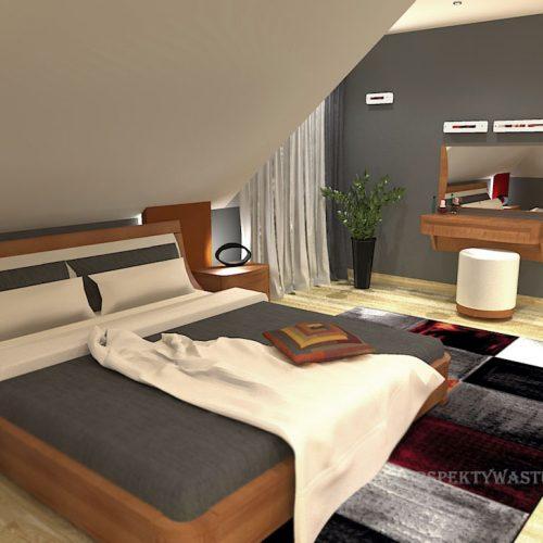 projekt-pokoju-projektowanie-wnętrz-lublin-perspektywa-studio-sypialnia-poddaszowa-duża-szafa-toaletka-Prostokąty-20