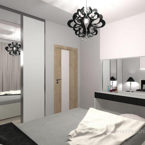 projekt-pokoju-projektowanie-wnętrz-lublin-perspektywa-studio-sypialnia-szara-z-czarnym-Grey-3