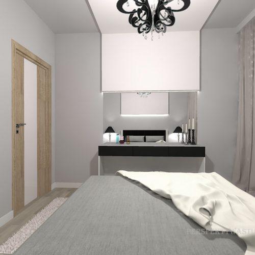 projekt-pokoju-projektowanie-wnętrz-lublin-perspektywa-studio-sypialnia-szara-z-czarnym-Grey-4