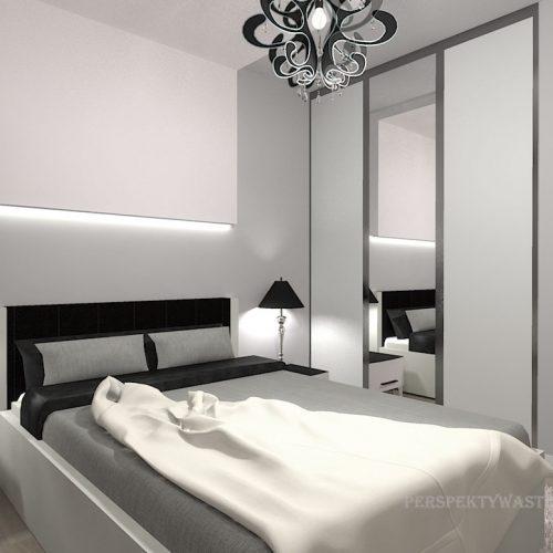 projekt-pokoju-projektowanie-wnętrz-lublin-perspektywa-studio-sypialnia-szara-z-czarnym-Grey-5