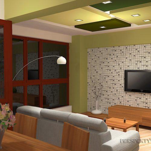 projekt-pokoju-projektowanie-wnętrz-lublin-perspektywa-studio-trzy-pomysły-na-sufit-1