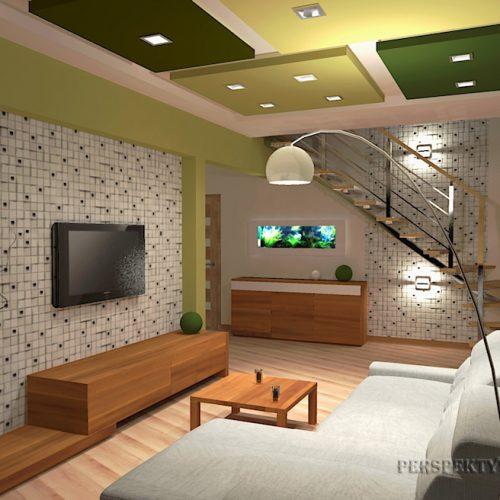 projekt-pokoju-projektowanie-wnętrz-lublin-perspektywa-studio-trzy-pomysły-na-sufit-2