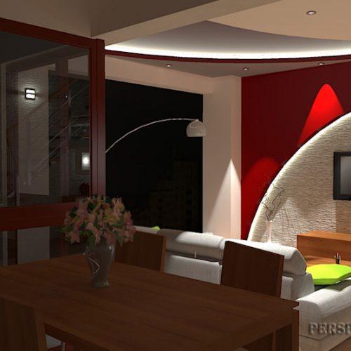 projekt-pokoju-projektowanie-wnętrz-lublin-perspektywa-studio-trzy-pomysły-na-sufit-3