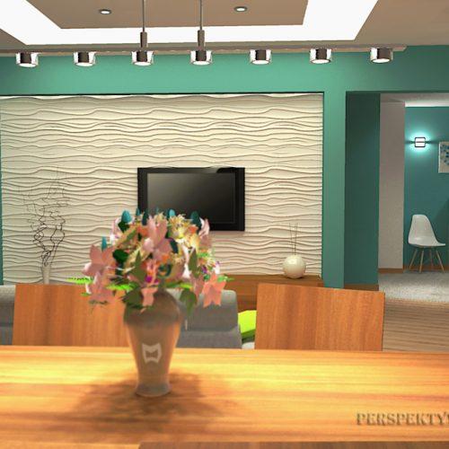 projekt-pokoju-projektowanie-wnętrz-lublin-perspektywa-studio-trzy-pomysły-na-sufit-5