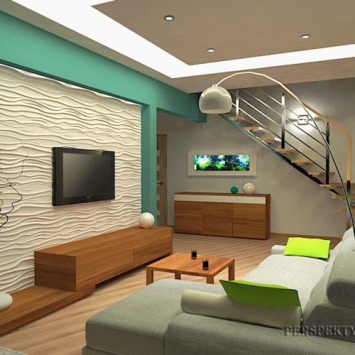 projekt-pokoju-projektowanie-wnętrz-lublin-perspektywa-studio-trzy-pomysły-na-sufit-6
