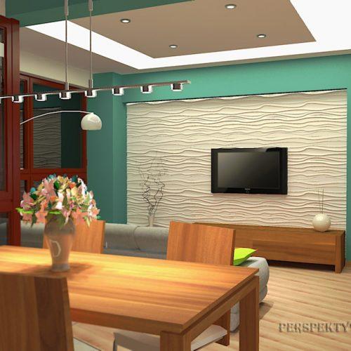 projekt-pokoju-projektowanie-wnętrz-lublin-perspektywa-studio-trzy-pomysły-na-sufit-7