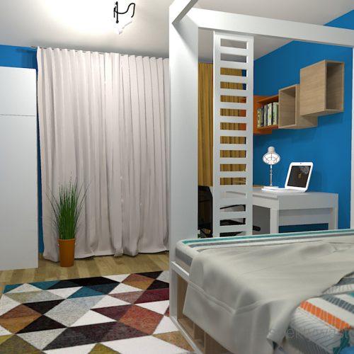 projekt-pokoju-salonu-projektowanie-wnętrz-lublin-perspektywa-studio-pokój-dla-chłopca-10-lat-Marvel-2