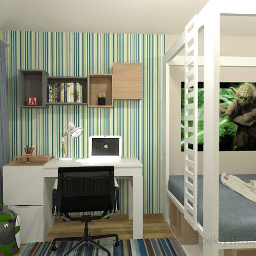 projekt-pokoju-salonu-projektowanie-wnętrz-lublin-perspektywa-studio-pokój-dla-chłopca-12-lat-Yoda-1