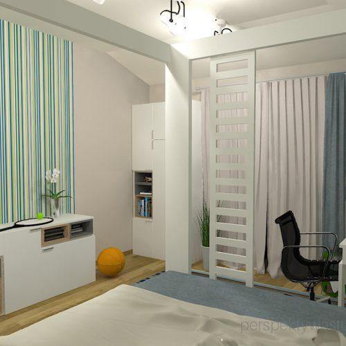 projekt-pokoju-salonu-projektowanie-wnętrz-lublin-perspektywa-studio-pokój-dla-chłopca-12-lat-Yoda-4