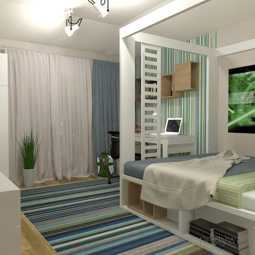 projekt-pokoju-salonu-projektowanie-wnętrz-lublin-perspektywa-studio-pokój-dla-chłopca-12-lat-Yoda-5