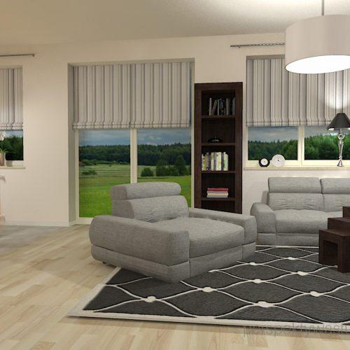 projekt-pokoju-salonu-projektowanie-wnętrz-lublin-perspektywa-studio-salon-minimalistyczny-kominek-narożny-Inne-meble-Nakreślony-3