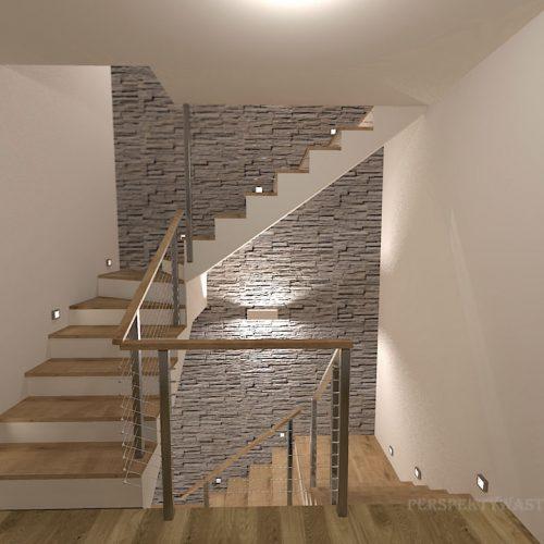 projekt-przedpokoju-projektowanie-wnętrz-lublin-perspektywa-studio-klatka-schodowa-G-łupek-3