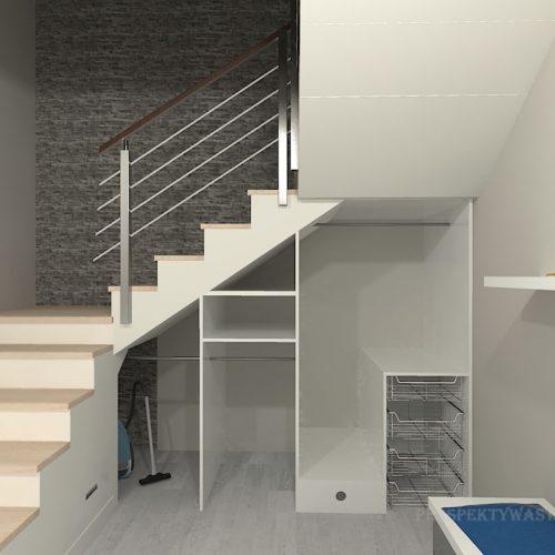 projekt-przedpokoju-projektowanie-wnętrz-lublin-perspektywa-studio-przedpokój-Do-wersji-blue-1