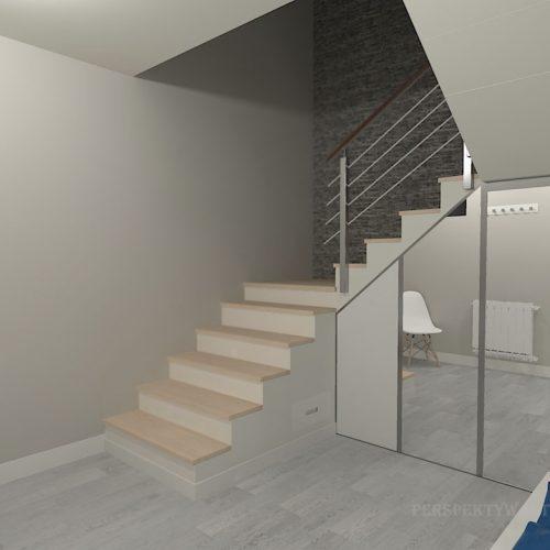 projekt-przedpokoju-projektowanie-wnętrz-lublin-perspektywa-studio-przedpokój-Do-wersji-blue-3