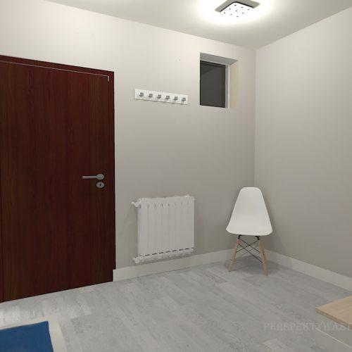 projekt-przedpokoju-projektowanie-wnętrz-lublin-perspektywa-studio-przedpokój-Do-wersji-blue-4