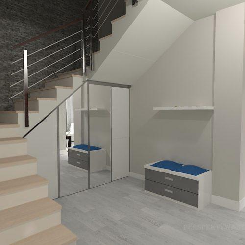 projekt-przedpokoju-projektowanie-wnętrz-lublin-perspektywa-studio-przedpokój-Do-wersji-blue-5