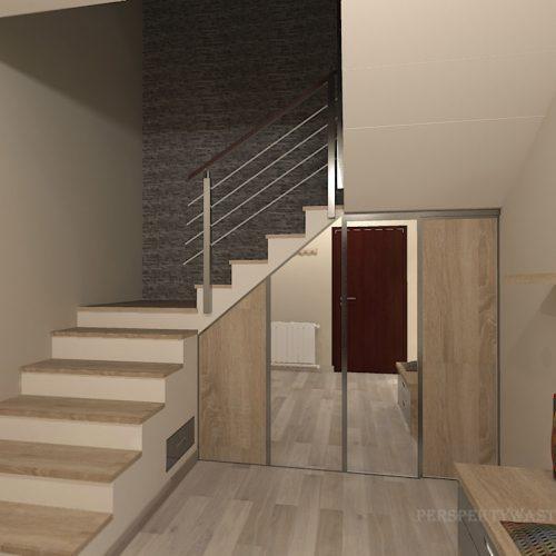 projekt-przedpokoju-projektowanie-wnętrz-lublin-perspektywa-studio-przedpokój-Do-wersji-ruda-1
