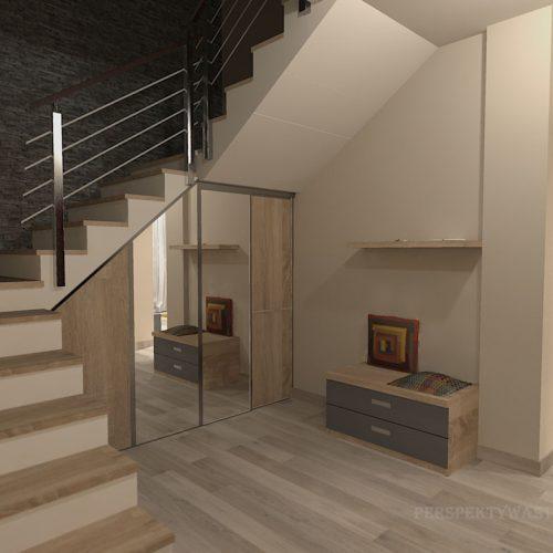 projekt-przedpokoju-projektowanie-wnętrz-lublin-perspektywa-studio-przedpokój-Do-wersji-ruda-2