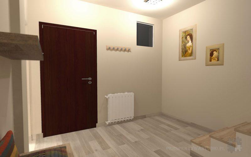 projekt-przedpokoju-projektowanie-wnętrz-lublin-perspektywa-studio-przedpokój-Do-wersji-ruda-4