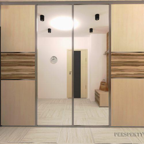 projekt-przedpokoju-projektowanie-wnętrz-lublin-perspektywa-studio-przedpokój-Drzewo-3