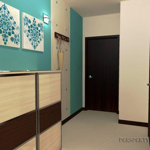 projekt-przedpokoju-projektowanie-wnętrz-lublin-perspektywa-studio-przedpokój-Motyw-5