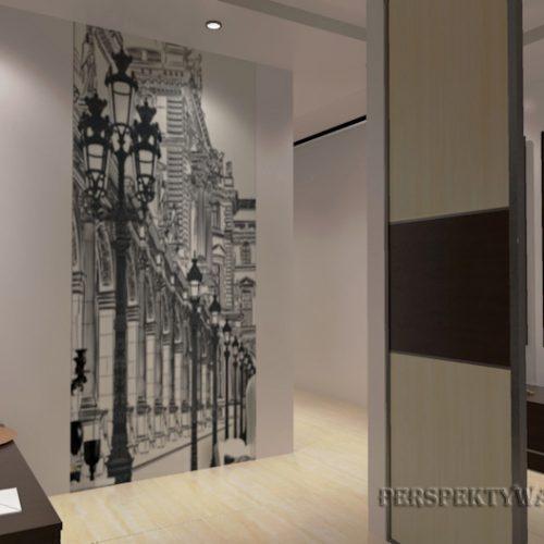 projekt-przedpokoju-projektowanie-wnętrz-lublin-perspektywa-studio-przedpokój-Uliczka-4