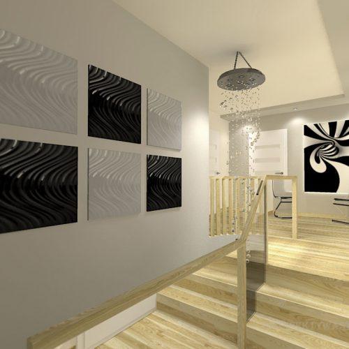 projekt-przedpokoju-projektowanie-wnętrz-lublin-perspektywa-studio-przedpokój-schody-Kaskada-3
