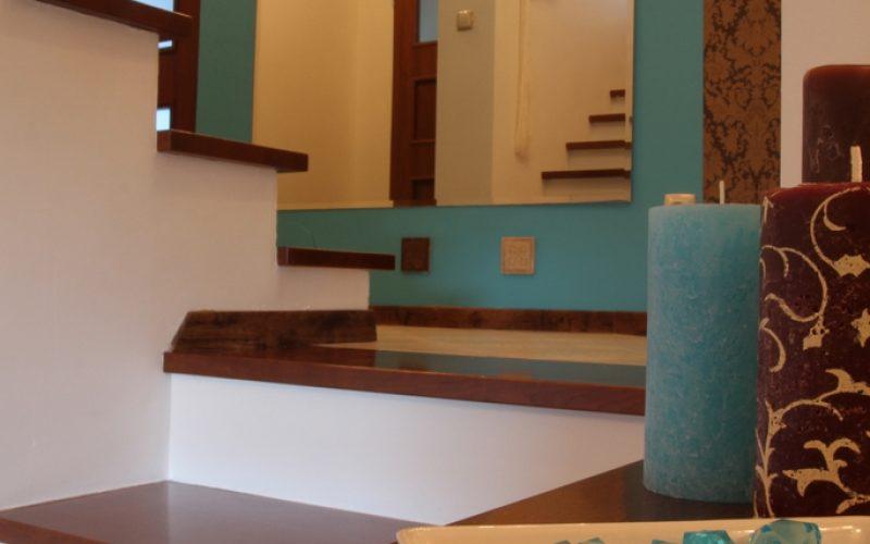 projekt-przedpokoju-projektowanie-wnętrz-lublin-perspektywa-studio-przedpokoj-Blue-iron-3